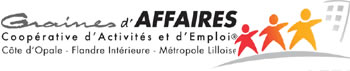 Graines d'Affaires